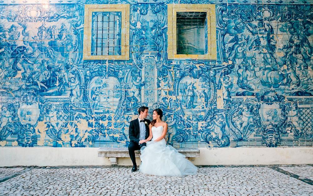 Foto: Prendas de Casamento, qual escolher?