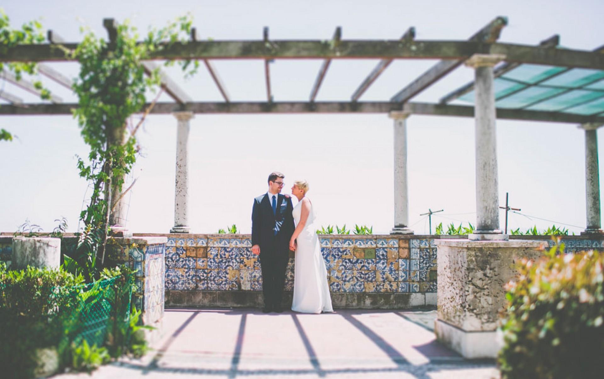 Alianças de Casamento, conheça as 3 dicas de compra!