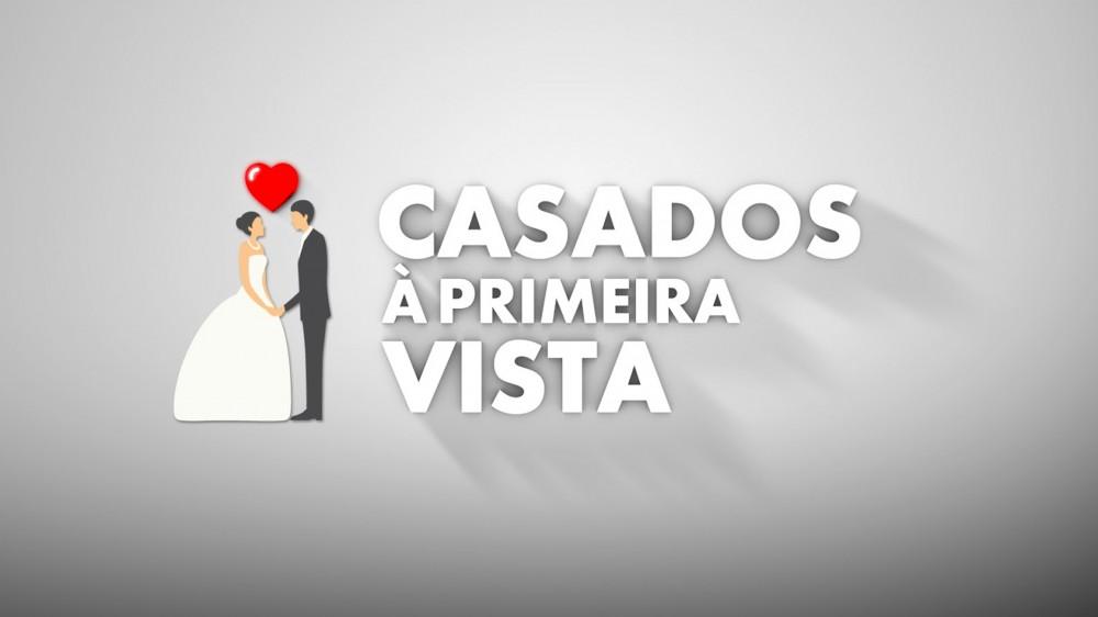 Foto: Perde a Aliança de Casamento na lua-de-mel!