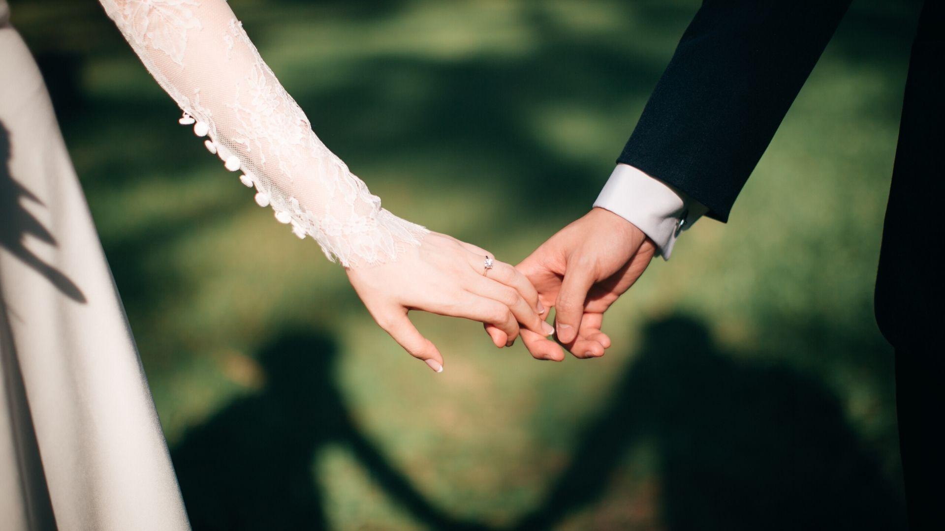 Alianças de Casamento para todos os preços. Escolha agora!