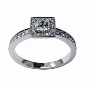Saiba já como escolher o anel de noivado certo!