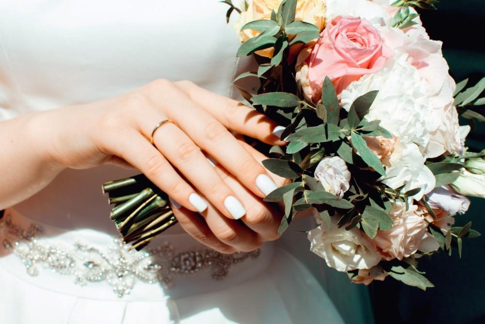 Foto: 8 Dicas sobre como comprar alianças de casamento