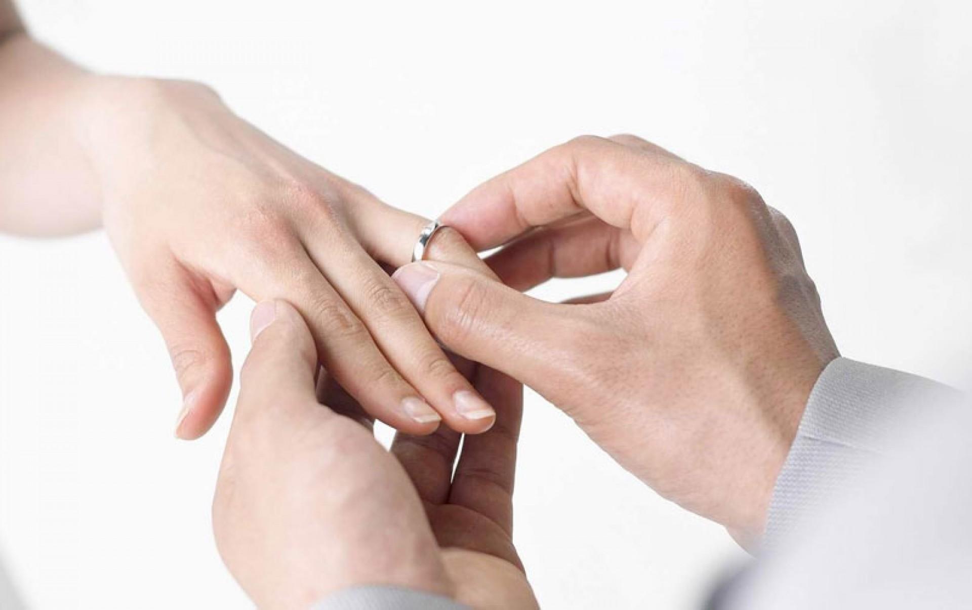 Anéis de Noivado com os melhores preços e muita qualidade